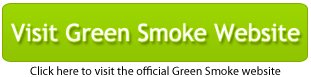 Visit Green Smoke Website
